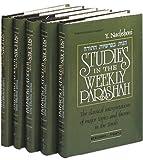 Studies, Nachshoni, 0899069452