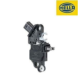 Hella  5DR 009 728-131 sensor