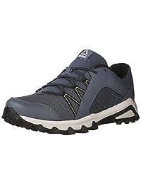 Reebok Men's Trailgrip 6.0 Trail Running Shoe
