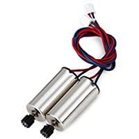 New XK Alien X250 RC Quadcopter Spare Parts 1Pcs CW/CCW Motor By KTOY
