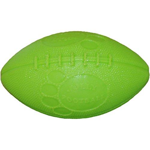 Jolly Pets 42922365 Football 8 Green product image