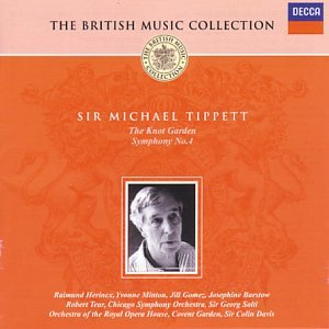sir-michael-tippett-the-knot-garden-symphony-no-4