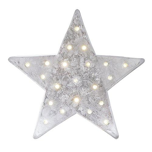 Led Shelf Star Lighting in US - 1