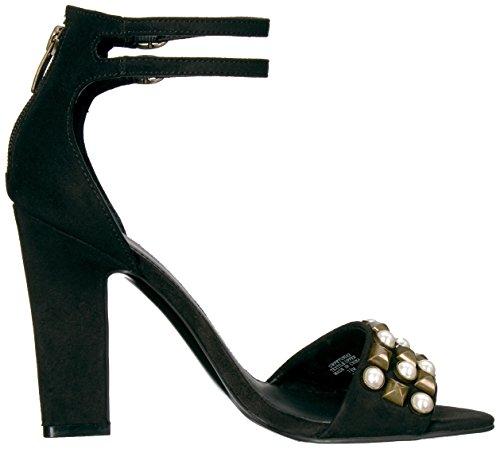 Tacco Petunia2 Sandalo Nero Immagino Donna vF7p6TqTn