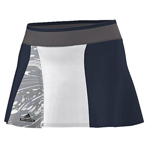 Stella Tennis Skirt - 4