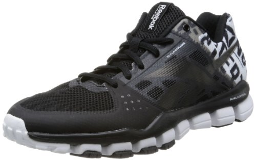 Reebok Realflex Transition 4.0 V52406 Größe EUR 45,5 / US 12 / UK 11 / 30 cm