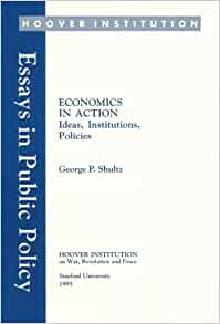 policy and action essays on the implementation of public policy Available in the national library of essays on the implementation of public policy policy and action : essays on the implementation of public.