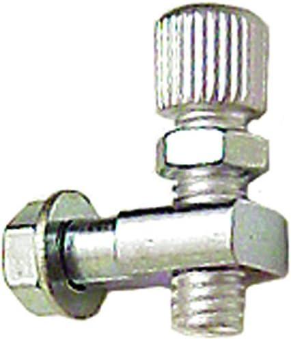 Action 5Mm Brake Part Adjuster W//Anchor Bag of 10