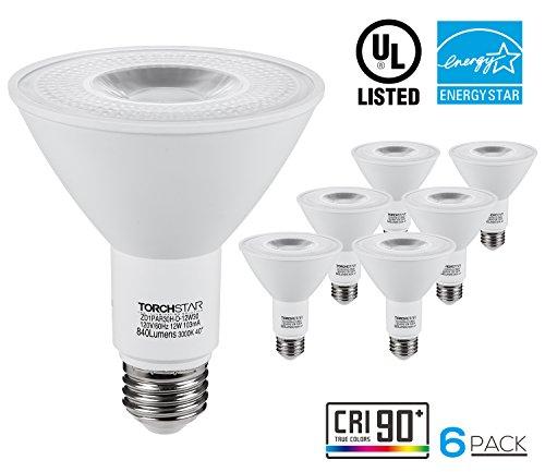 Long Neck Led Light Bulbs - 1