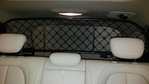 per cani e bagagli Divisorio Rete Divisoria auto  BMW Serie 2 Active Tourer