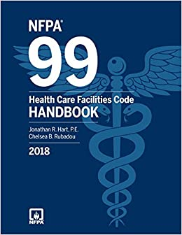 Nfpa 99 health care facilities code handbook 2018 edition nfpa 99 health care facilities code handbook 2018 edition national fire protection association 9781455914876 amazon books fandeluxe Image collections