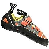 La Sportiva Tarantula Women's Climbing Shoe