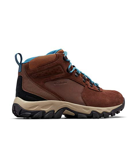 thumbnail 32 - Columbia-Men-039-s-Newton-Ridge-Plus-Ii-Suede-Waterpro-Choose-SZ-color