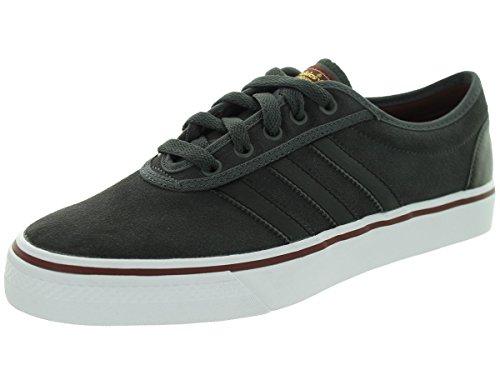 Chaussure Adidas Adi-ease Adv Skate Dgsogr / Cblack / Drkrus