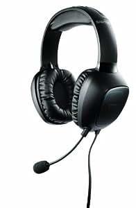 Creative Sound Blaster Tactic3D Sigma THX - Auriculares para juegos