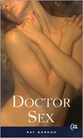 Book Doctor Sex