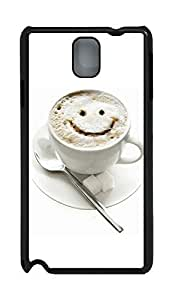 Personalized iPhone 6 Case, Fall Out Boy iPhone Case, Custom iPhone 6 Cover (4.7 inch)