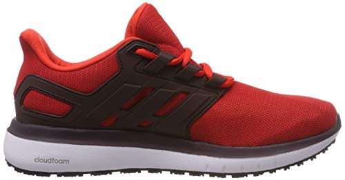 Chaussures Adidas hi Rouge Pour 2 Energy Homme De Night Course Cloud Red res 0 gRRtZq