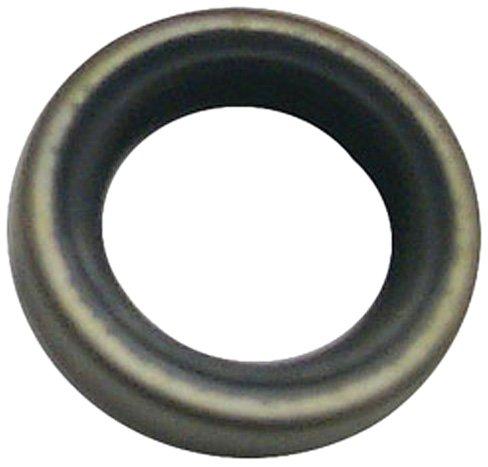Sierra International 18-2059 Marine Oil Seal for OMC Sterndrive/Cobra Stern Drive -