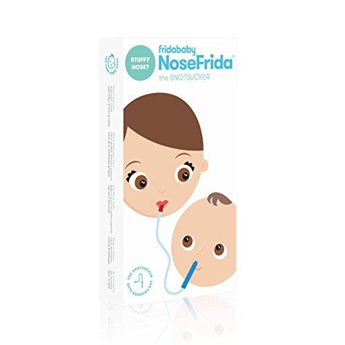 nosefrida-the-snotsucker-nasal-aspirator