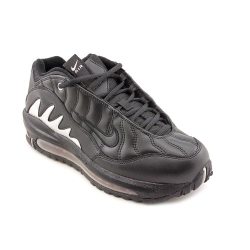 Nike Total Griffey Max 99  Boys Cross Training Shoes 487676-