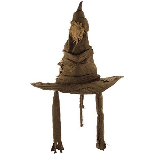Warner Bros. Hogwarts Sorting Hat