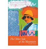 Front cover for the book [(The Other Side of the Mountain)] [Author: Erendiz Atasu] published on (April, 2002) by Erendiz Atasu