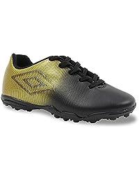 Moda - 36 - Esportivos   Calçados na Amazon.com.br d956838a1fb24