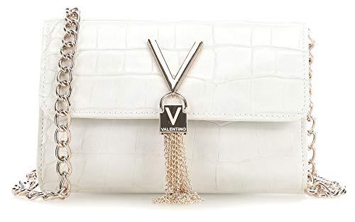 Valentino Special Divinity Blanc Porté Sac Épaule By Mario qwfxZqBp4