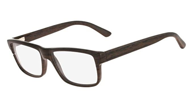 727e32cadff Image Unavailable. Image not available for. Color  Eyeglasses SKAGA 2500-U  JUSSI ...