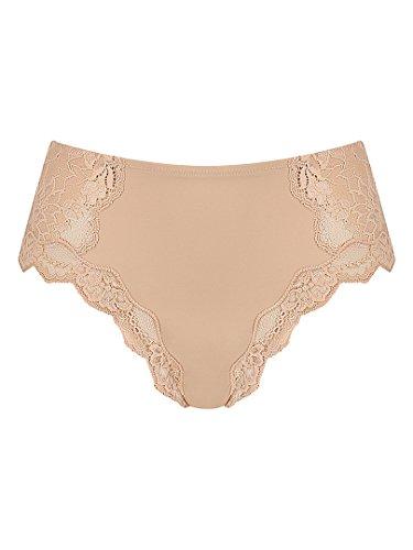 Triumph - Shorts - para mujer neutral beige