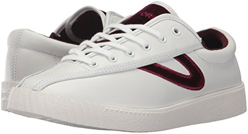 Pictures of Tretorn Women's Nylite15plus Sneaker B(M) US 4