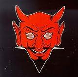 Devil Dub