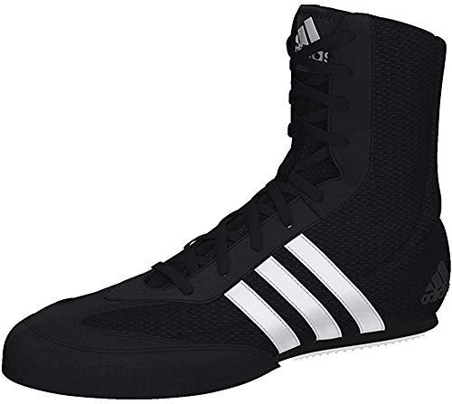 adidas Box HOG II Boxing Shoes 7