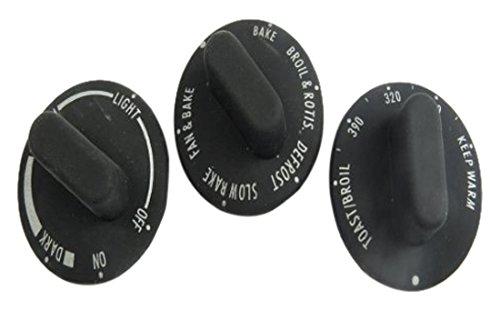 delonghi knob - 4