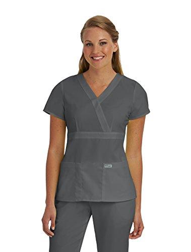 nurs grays surface anatomy - 379×500