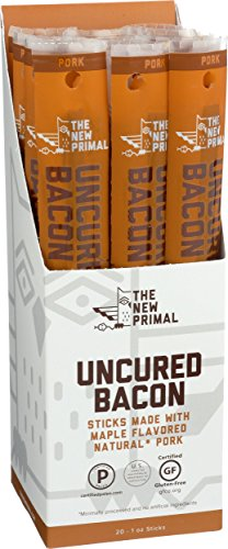 natural bacon - 5