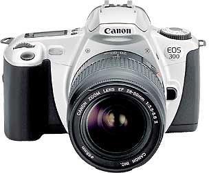 canon eos 300 eos rebel 2000 35mm film camera amazon co uk camera rh amazon co uk Photo Samples Canon EF 75-300Mm Canon EF 75-300Mm Lens