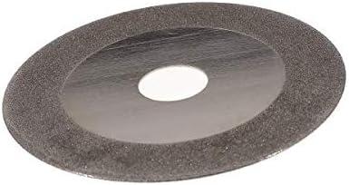 yotijar 2pcs 100mm Disc Diamond Cutting