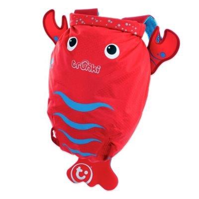 Trunki Lobster PaddlePak