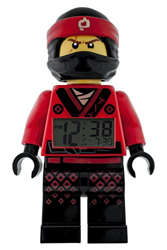 Top 10 ninjago movie kai minifigure for 2019