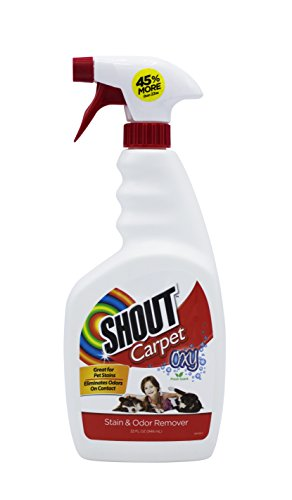Shout Stain Trigger Stains Ounces product image