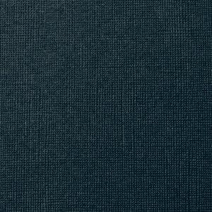CE050010 Linen Weave A4 Binding Covers Black 100pk GBC CE050010