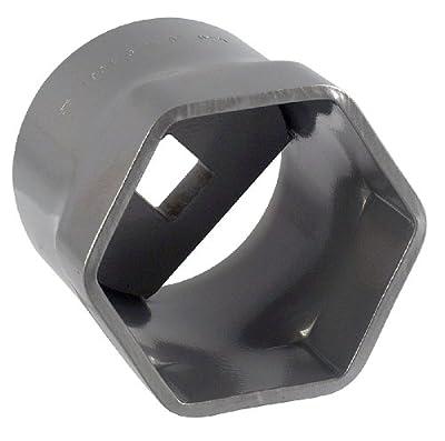 OTC point Wheel Bearing Locknut Socket from OTC