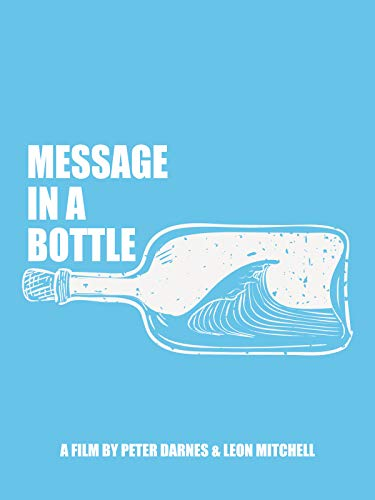 Message In A Bottle on Amazon Prime Video UK