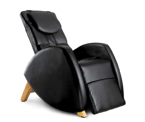 Ib-Wellness-Zg-Black-Zero-Gravity-Massage-Chair