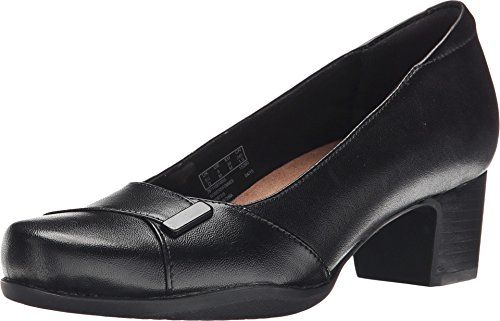 dress shoes extra wide womens - 3