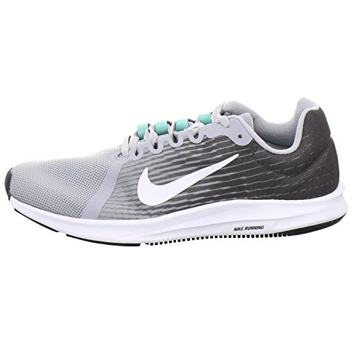 Running Grey Chaussures Downshifter Nike 8 Homme De IBxOv
