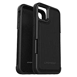 Image of the product LifeProof FLIP SERIES that is listed on the catalogue brand of LifeProof.