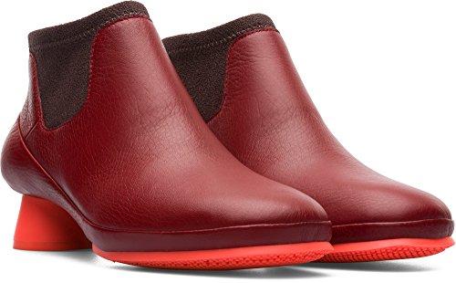 Alright K400218 Elegante CAMPER Damen Schuhe 009 4OqwB